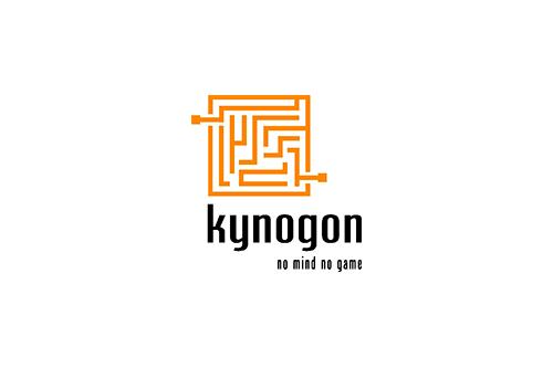 Kynogon