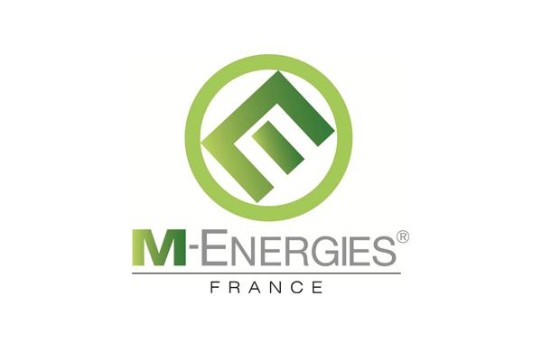 M-ENERGIES
