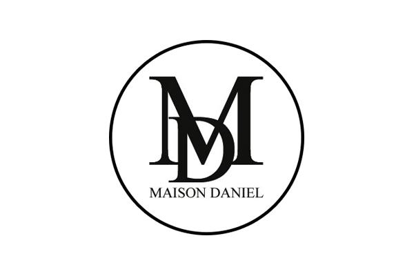 MAISON DANIEL
