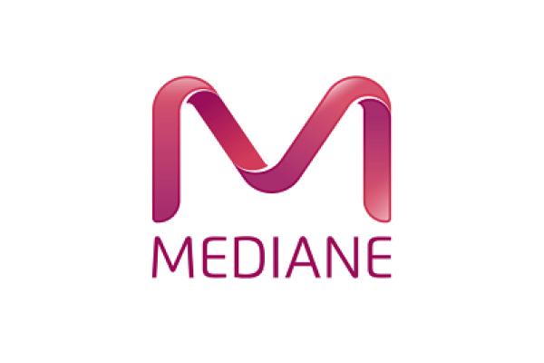 Mediane
