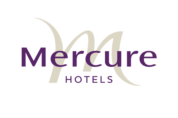 Mercure Paris Ouest Saint Germain en Laye