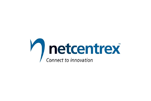 Netcentrex