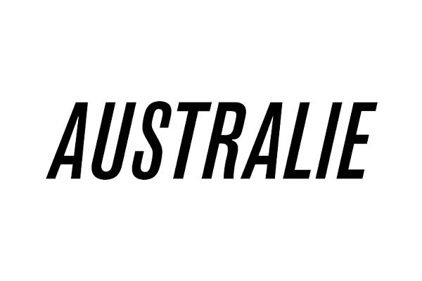 NEXTA (AUSTRALIE)