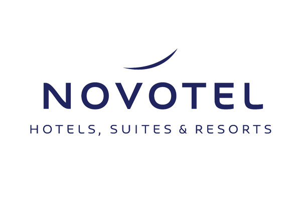 Novotel Bordeaux Lac