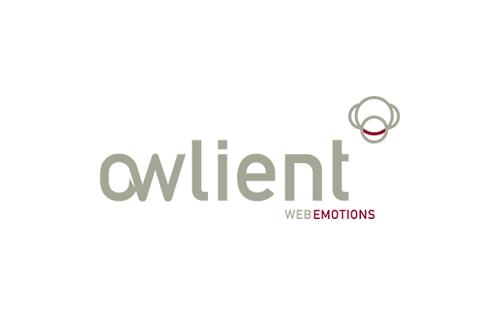 Owlient