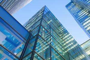 Innovacom se rapproche de Turenne Capital, pour développer ensemble un partenariat significatif