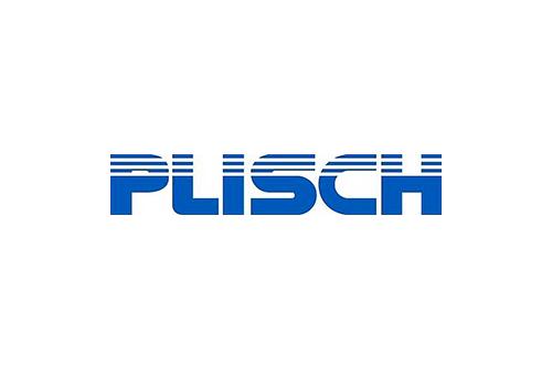 Plisch