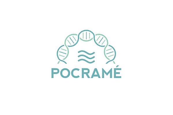 POCRAME