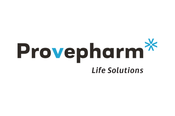 PROVEPHARM SOLUTIONS