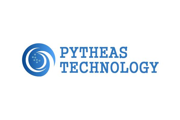 Pytheas Technology