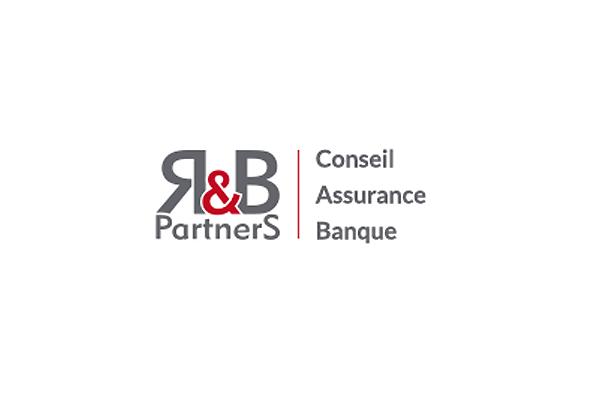 R&B Partners