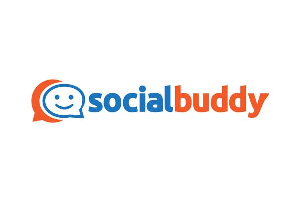 SocialBuddy