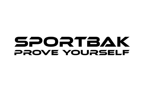 Sportbak