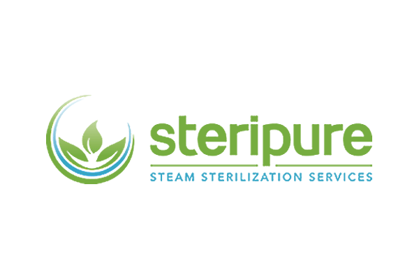 STERIPURE