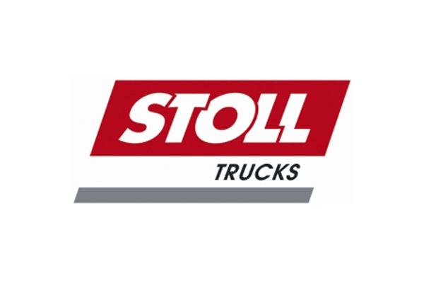STOLL TRUCKS