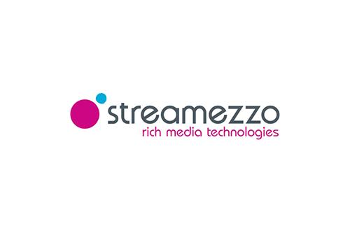 Streamezzo