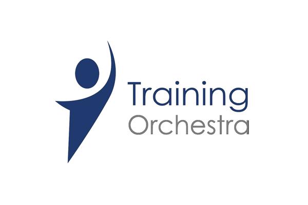 TRAINING ORCHESTRA