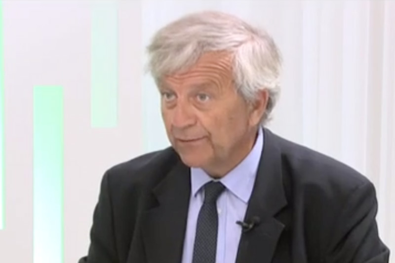Gros plan sur Turenne Capital avec Olivier Motte et Benoît Pastour