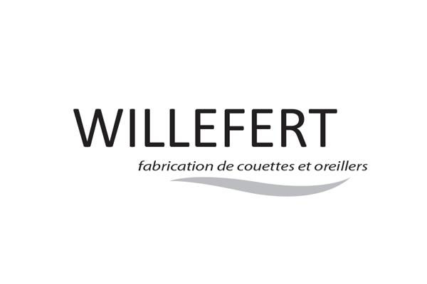 WILLEFERT