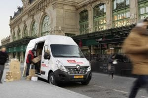 Stoll Trucks embarque ses managers
