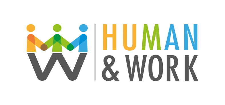 Human & Work Project