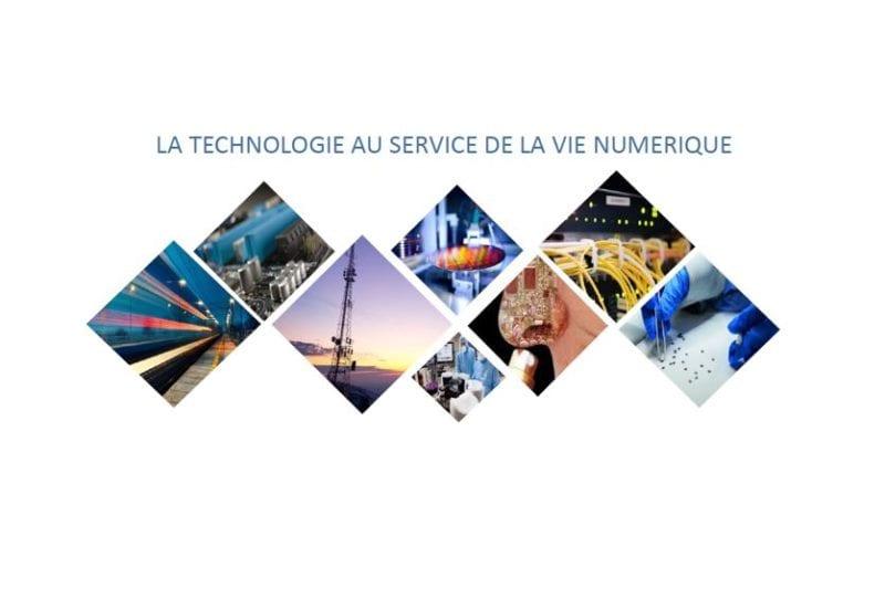 Innovacom lance avec succès un nouveau fonds, FCPI Avenir Numérique