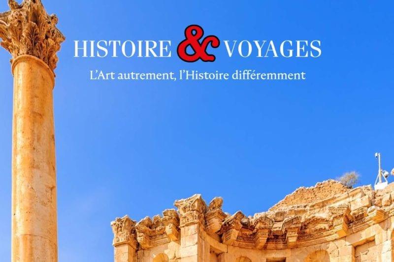 Terra Nobilis accélère son développement en France et acquiert le tour opérateur culturel suisse Histoire & Voyages !