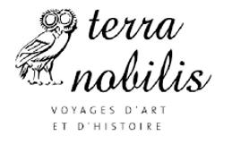 Terra Nobilis