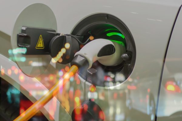 Innovacom annonce la cession d'EXAGAN à STMicroelectronics