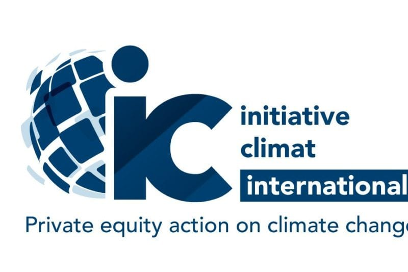 Le Groupe Turenne rejoint l'initiative Climat International (iCi)