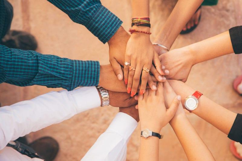 Des startups et PMEs accompagnées par le Groupe Turenne se mobilisent contre l'épidémie de Covid-19