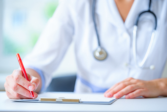 Des PME de la Santé se mobilisent face à l'épidémie en cours de Covid-19