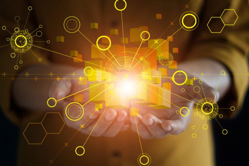 Turenne Groupe lance un nouveau véhicule d'investissement dédié à la clientèle privée : la SLP Sélection & Opportunités