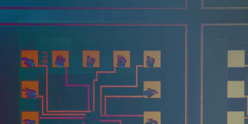 Innovacom entre au capital d'Antaios,  la deep tech qui réinvente la mémoire magnétique