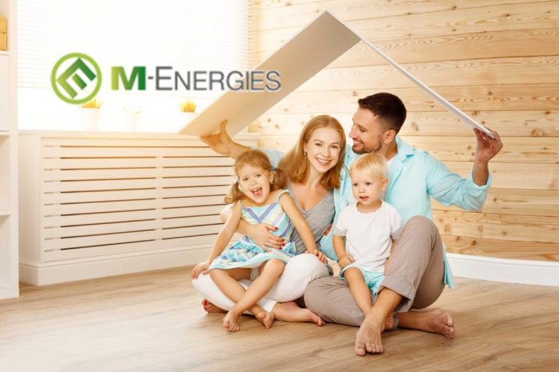 M-Energies renforce ses équipes pour accompagner la poursuite de sa stratégie de développement