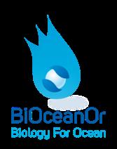 Bioceanor
