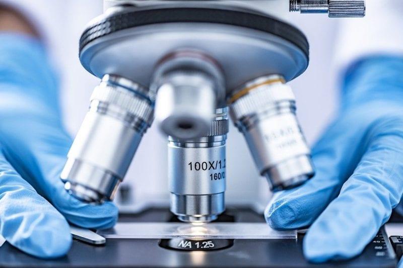 AbolerIS Pharma lève 2,5 M € de financement d'amorçage auprès de Newton Biocapital et Turenne Santé / Sham Innovation Santé