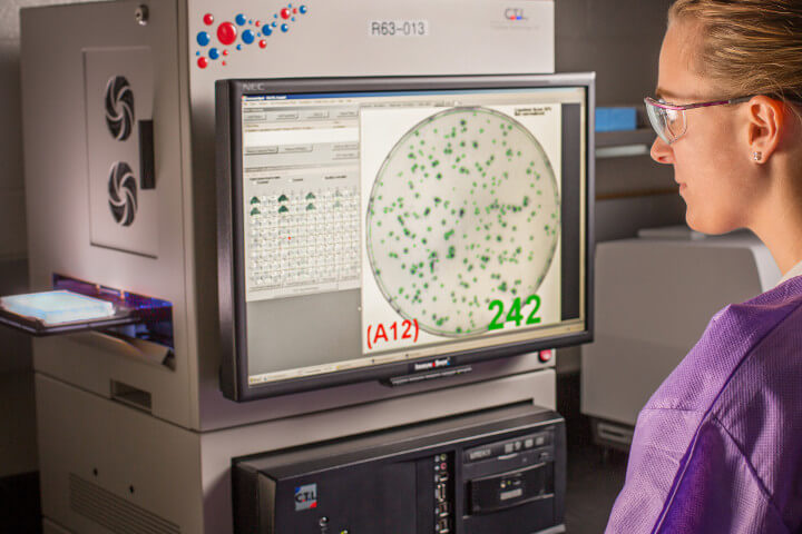 Aux côtés de ses principaux managers, Turenne Santé fait l'acquisition d'ABL Lyon, une société détenue par l'Institut Mérieux, et crée Active Biomarkers à cette occasion