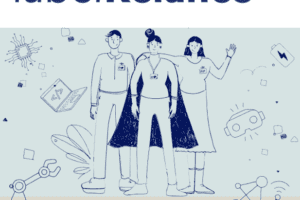 Innovacom se voit décerner le label « Relance »  pour son fonds « Avenir Numérique 2 »