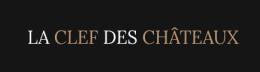 La Clef des Châteaux
