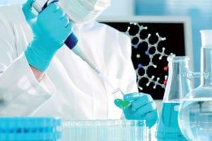Appel à projets 2020-2021 de la Fondation Béatrice Denys pour l'Innovation Thérapeutique