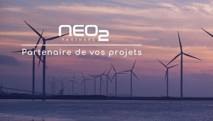 Le Groupe Neo2 ouvre son capital pour accélérer sa croissance