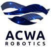 Acwa Robotics