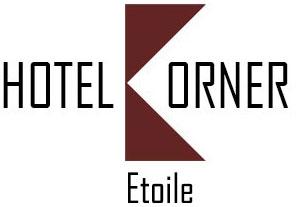 Hôtel Korner Étoile