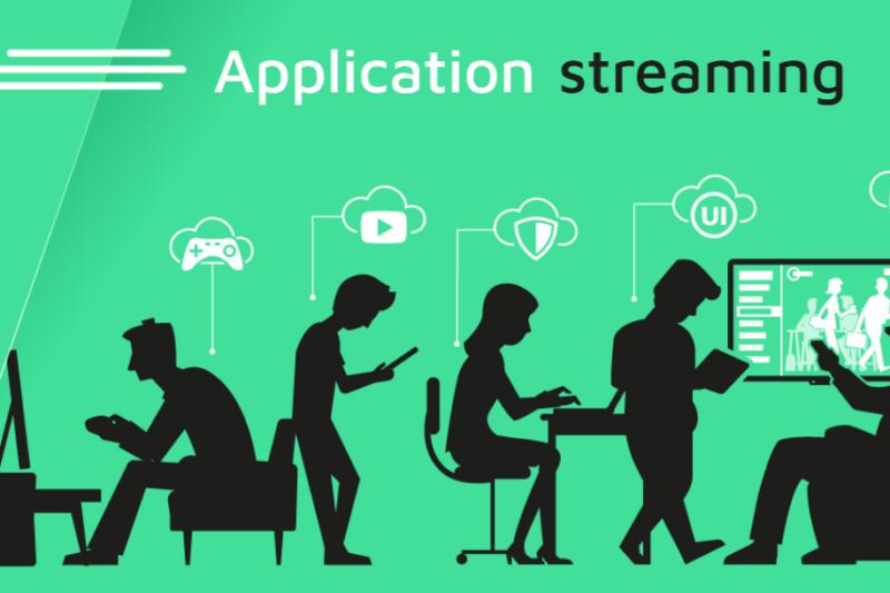 nothing2install lève 1M€ auprès de Sofimac Innovation et Région Sud Invest, conseillé par Turenne Groupe, pour accélérer l'industrialisation de sa technologie DeepTech de streaming d'applications.