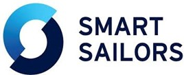 Smart Sailors