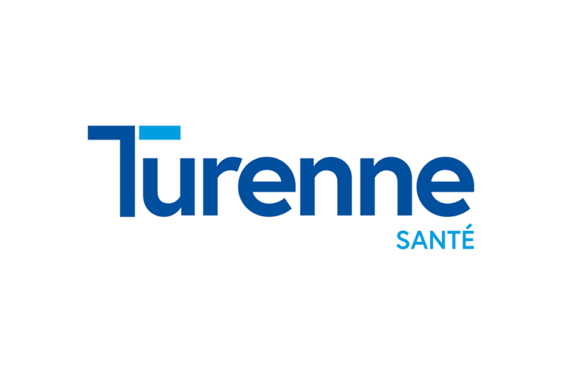 Turenne Groupe completes Capital Santé 2 fundraising at more than €185M to support healthcare companies in their growth and buyout projects