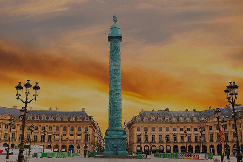 Turenne Capital lance, en partenariat avec Francéclat, un nouveau fonds pour soutenir le patrimoine vivant français