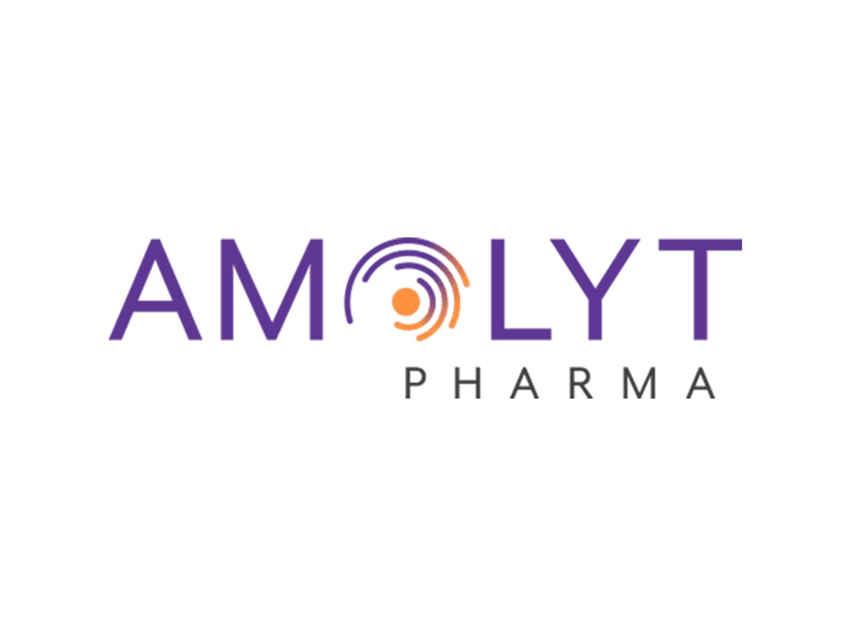 Amolyt Pharma