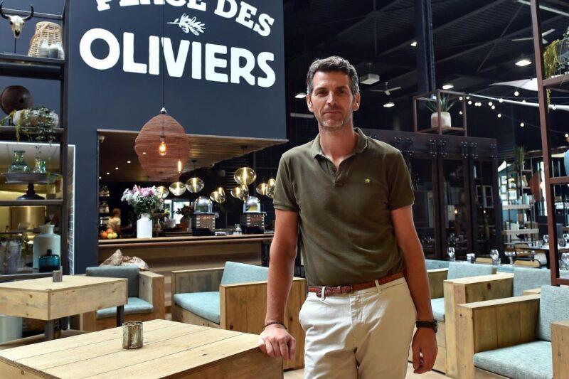 L'enseigne de restauration PLACE DES OLIVIERS accélère son développement et ouvre son capital à Bpifrance et Nord Capital Investissement, pour un montant de 2,6 millions d'euros